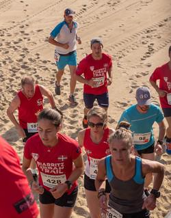 Marathon de Biarritz - Grande Plage  - 24 juin 2018_27