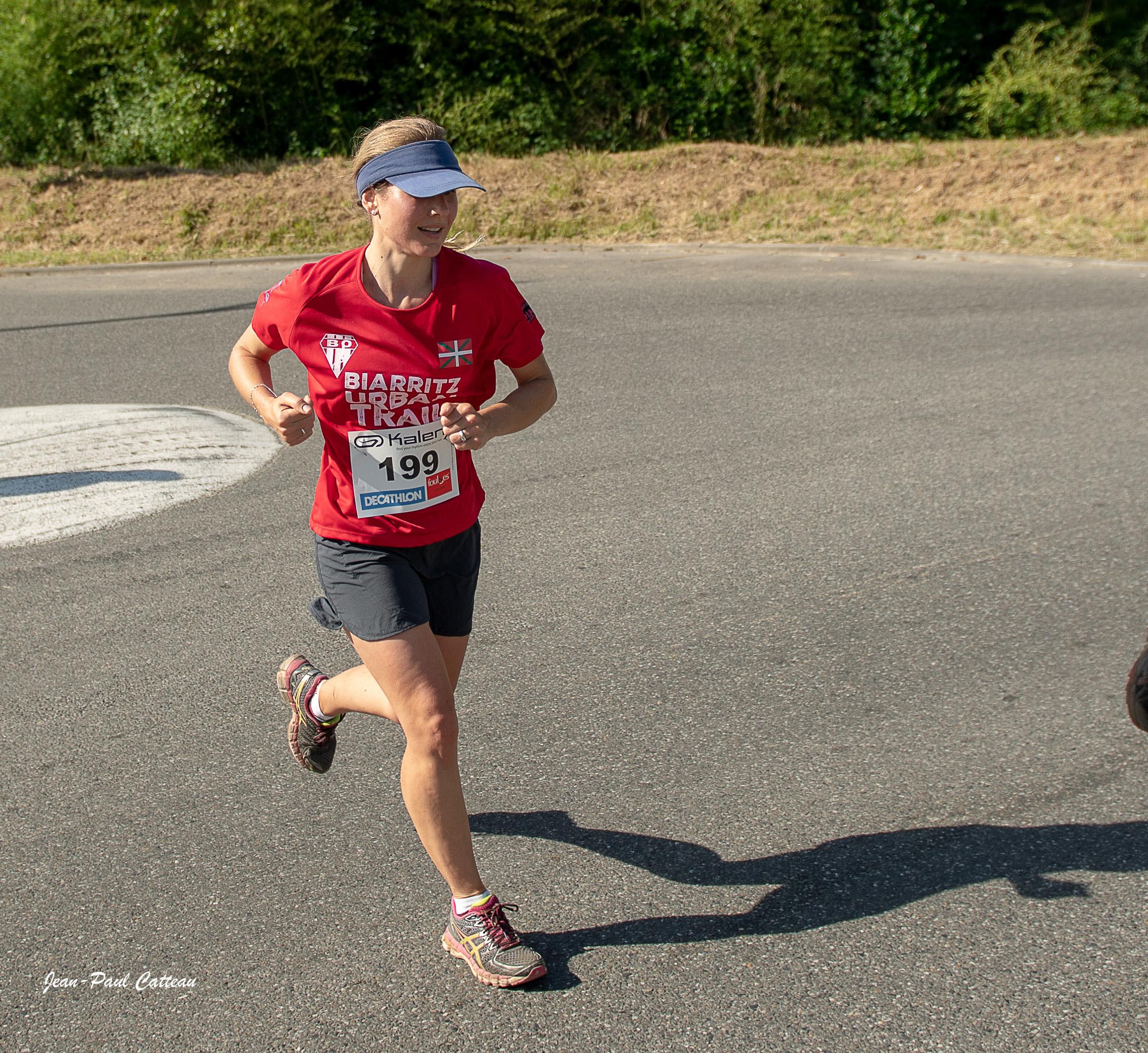 Marathon_de_Biarritz_-_Cité_Océan_-_24_juin_2018_109