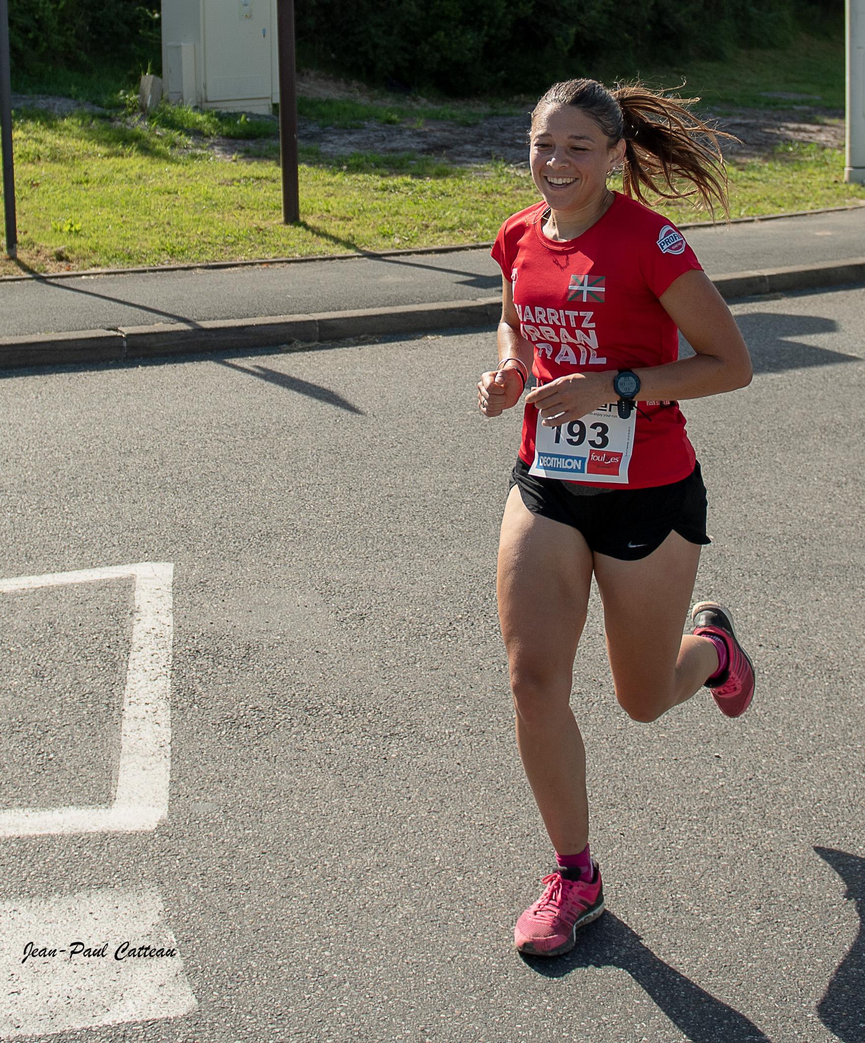 Marathon_de_Biarritz_-_Cité_Océan_-_24_juin_2018_74
