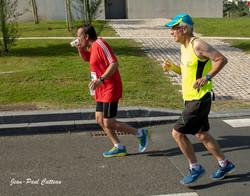 Marathon_de_Biarritz_-_Cité_Océan_-_24_juin_2018_5