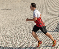 Marathon_de_Biarritz_-_Cité_Océan_-_24_juin_2018_38