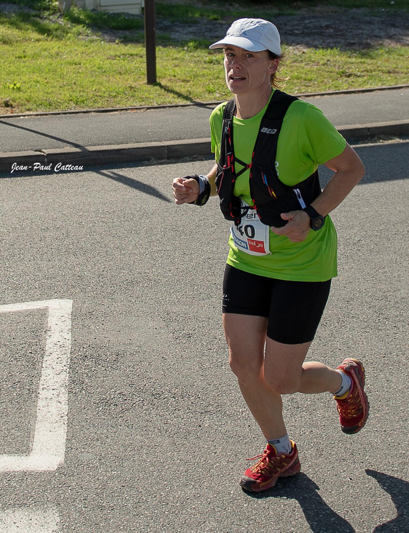 Marathon_de_Biarritz_-_Cité_Océan_-_24_juin_2018_126