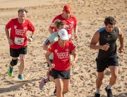 Marathon de Biarritz - Grande Plage  - 24 juin 2018_96