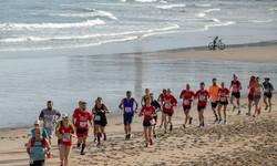 Marathon de Biarritz - Grande Plage  - 24 juin 2018_67
