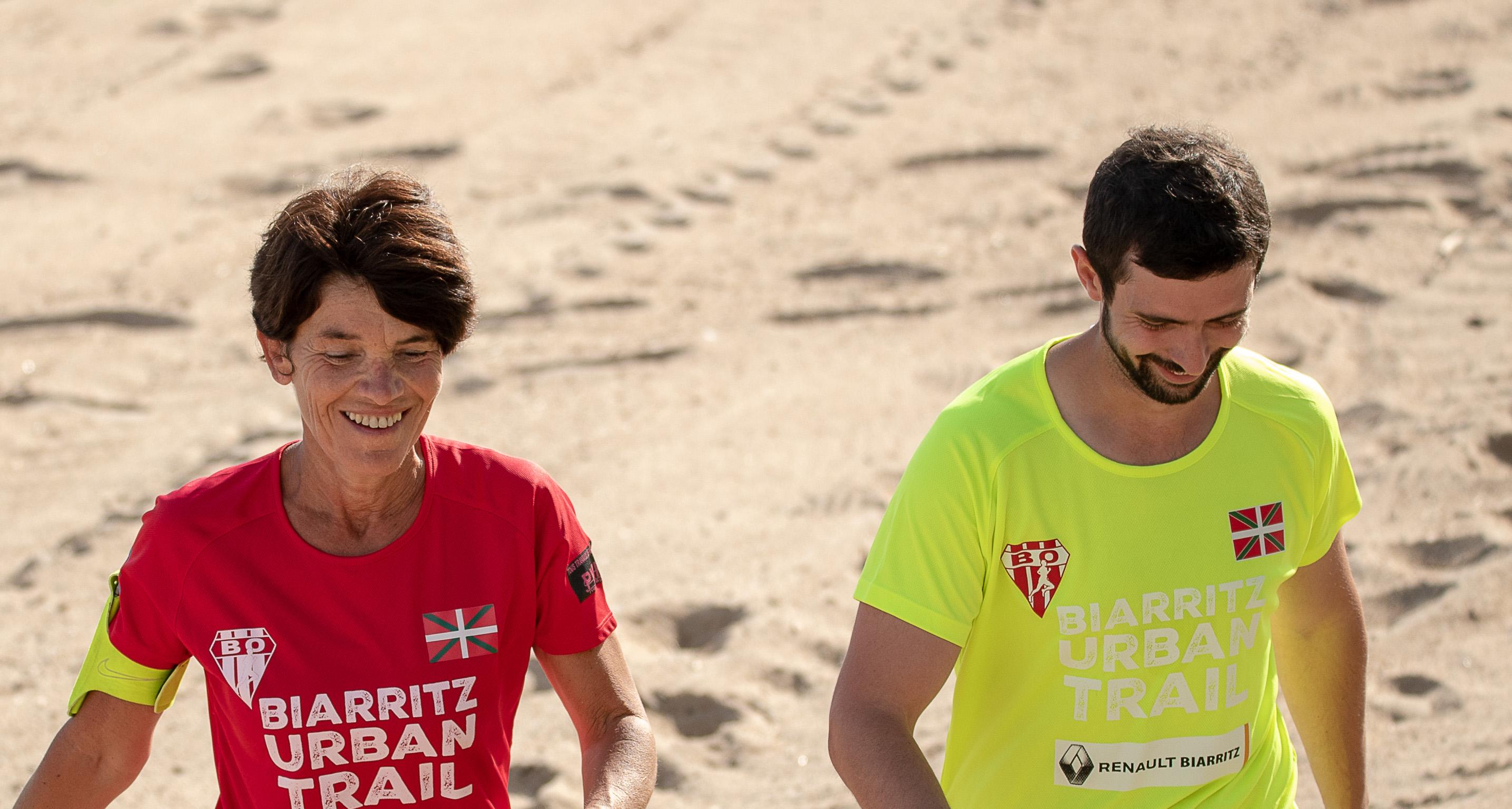 Marathon de Biarritz - Grande Plage  - 24 juin 2018_110