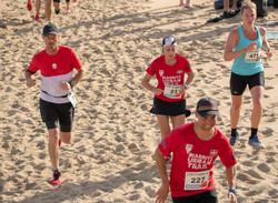 Marathon de Biarritz - Grande Plage  - 24 juin 2018_61