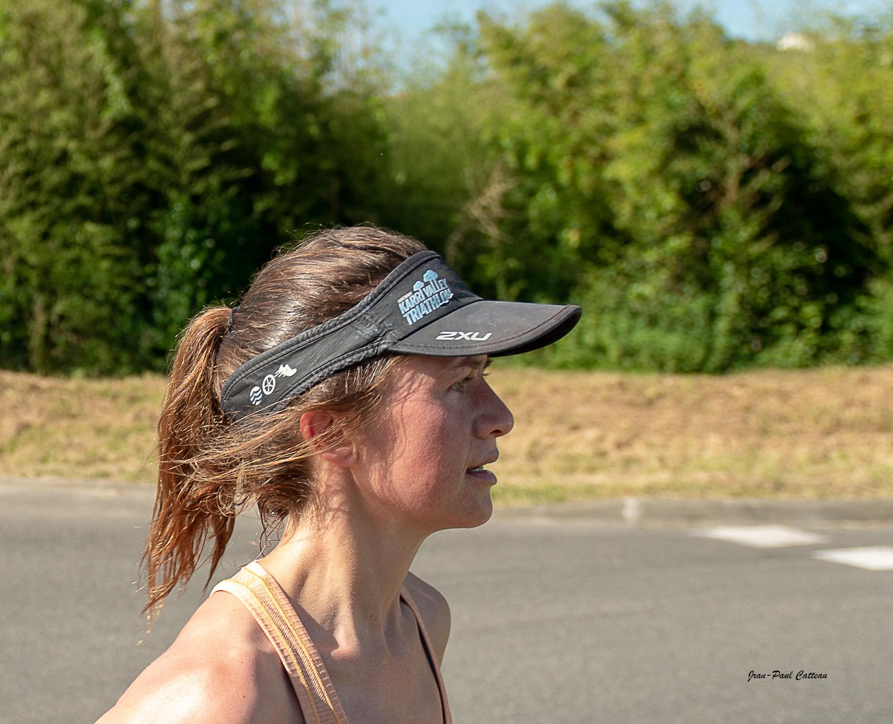 Marathon_de_Biarritz_-_Cité_Océan_-_24_juin_2018_83