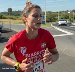 Marathon_de_Biarritz_-_Cité_Océan_-_24_juin_2018_59