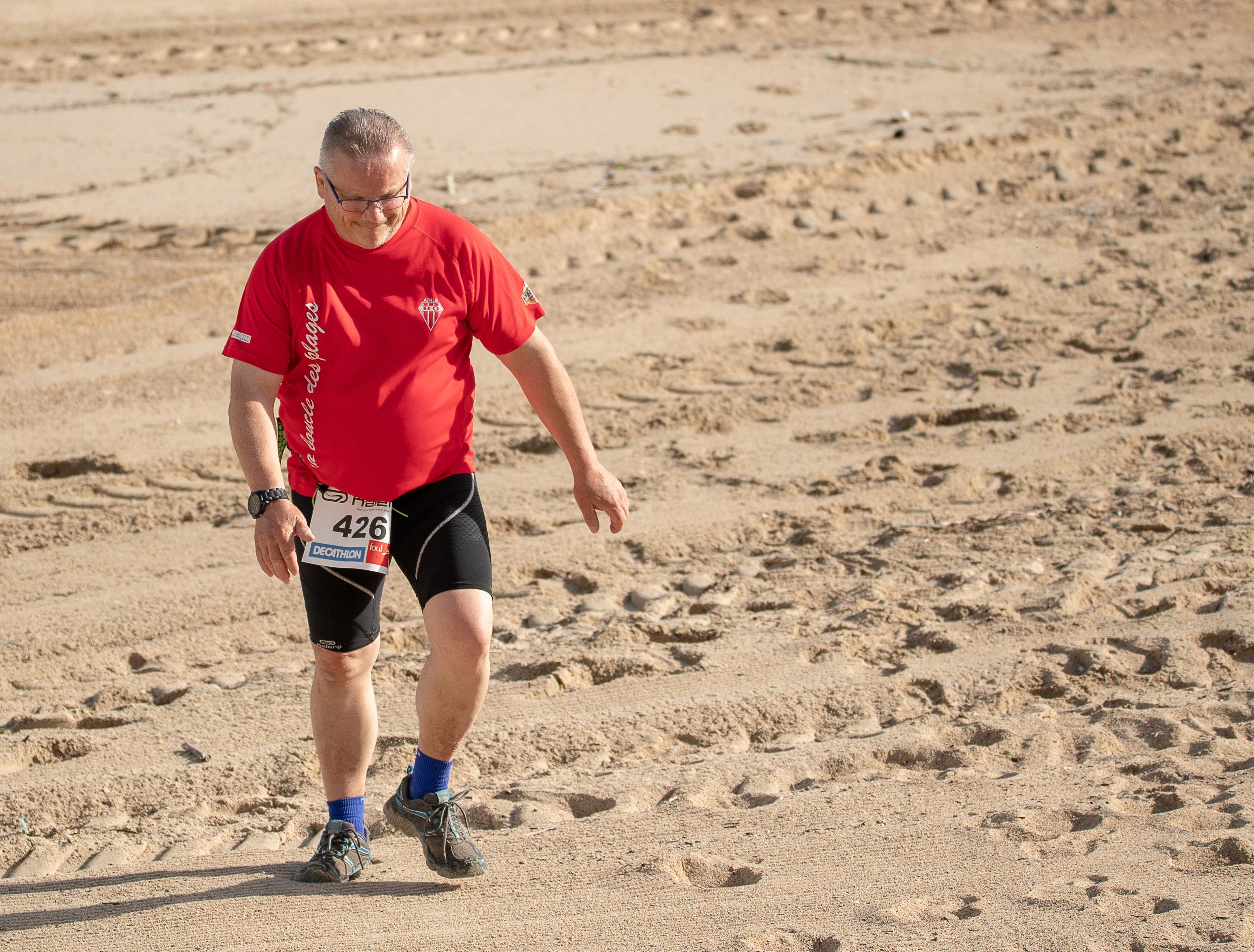 Marathon de Biarritz - Grande Plage  - 24 juin 2018_107