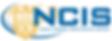 NCIS_logo.png