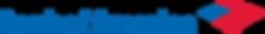 bank-america-logo.png