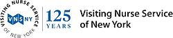 visiting-nurses-logo.png