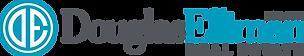 prudential-elliman_logo.png