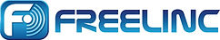 freelinc-tech-logo.jpg