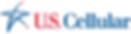 us-cellular-logo.png