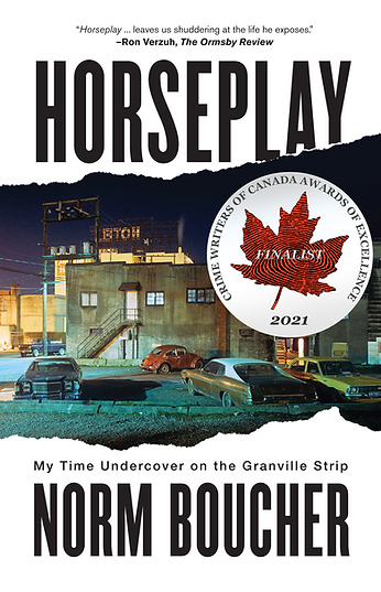 Horseplay cover w cwc 2021.png