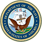 department-of-navy.png