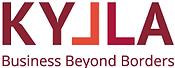 kylla-logo.png