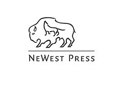border-NeWest-Logo-1.jpg