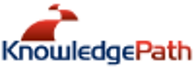 knowledgepath-logo.png