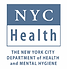 nyc-health-logo.png