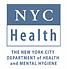 nyc-health-logo.png