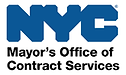 nyc-contract-services.png