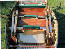 oars 2