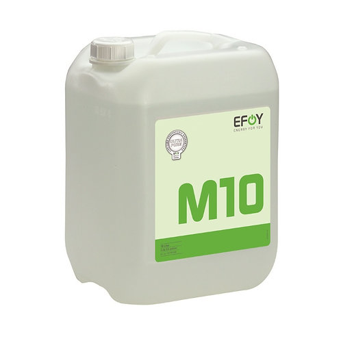 Methanol M10 Cartridge (box of 2)