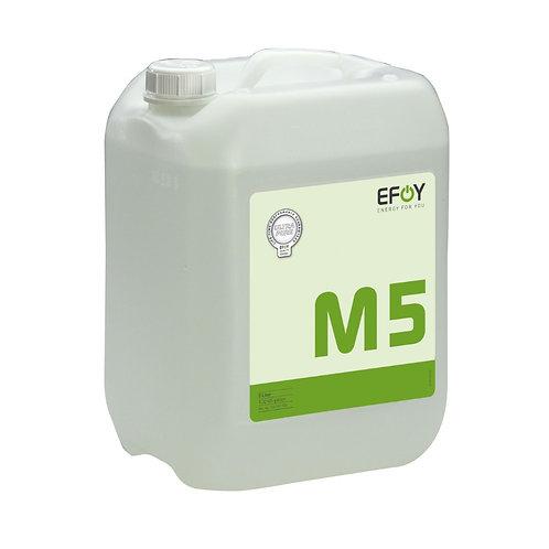 Methanol M5 Cartridge (box of 2)