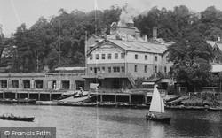 richmond-messum-s-boatyard-1899_43741m_medium