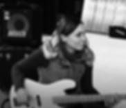 sarah dale musician bassist