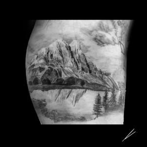 mountain - Copy.jpg
