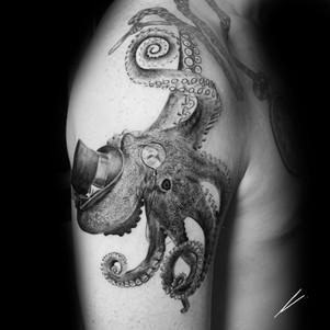 octopus - Copy.jpg