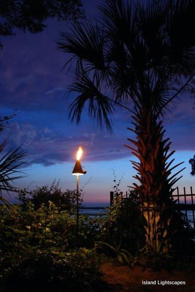 Coastal Lighting Fixtures Hilton Head
