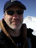 Michael Murphy, Owner