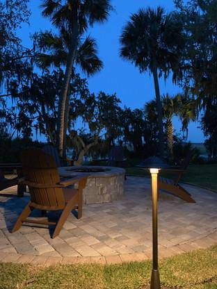 landscape lighting hilton head sc.jpeg