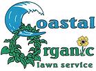 Coastal Organic .png