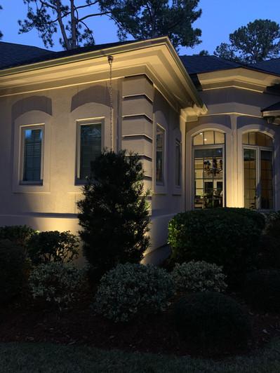 Accent Lighting Hilton Head SC.jpg