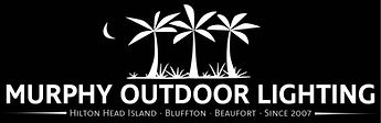 Outdoor Lighting Hilton Head Logo