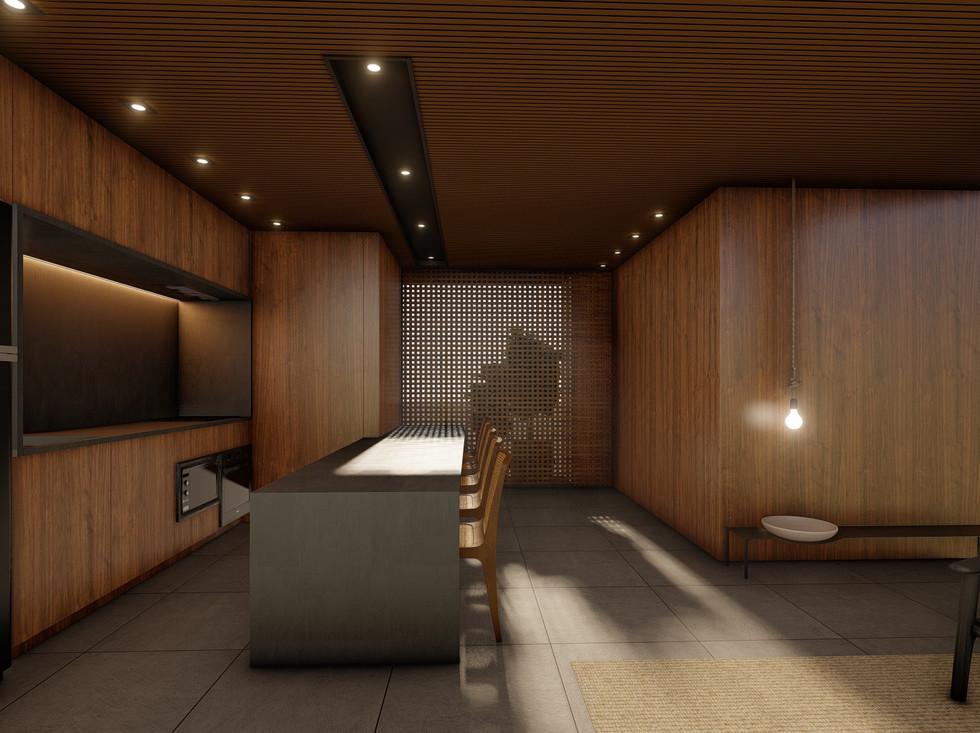 1 cozinha 2.jpg