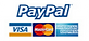 paypal-icon_.png