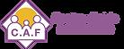 logo-CAF.png