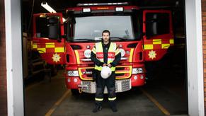 Gagnef brandmän sökes2.jpg