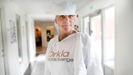 Vansbro Orkla Foods1.jpg