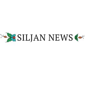 Siljan News