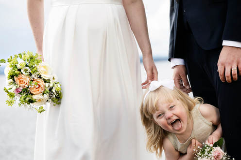 Bröllop22.jpg