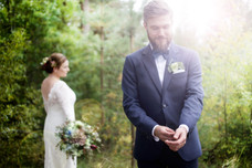 Anna&Joel17.jpg