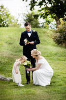 Bröllop51.jpg