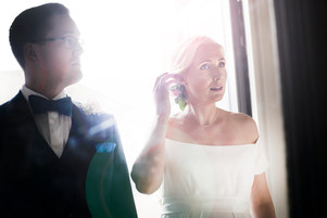 Bröllop21.jpg